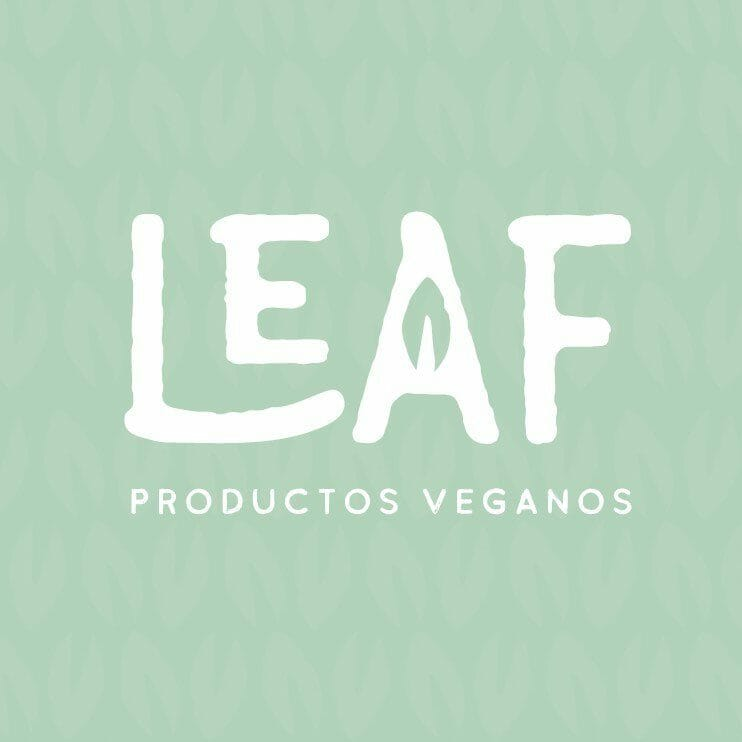 Leaf Foods